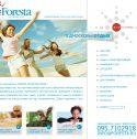 Foresta Hotel