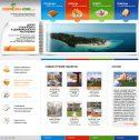 Dominicana-Home.com (Arichy Inmobiliaria S.A.)
