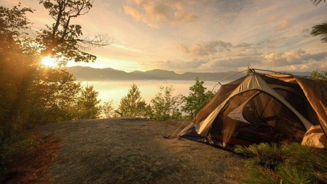Тематический сайт для путешественников и турбизнеса за 39000 рублей