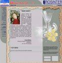 Rosinter