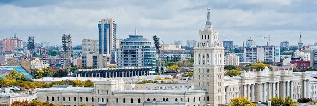 Где заказать разработку сайта в Воронеже