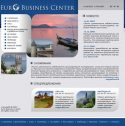 Evro Business Center (Green Light Switzerland)