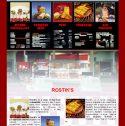 Ростикс-KFC (ресторан)