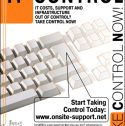 ITControl (сервис)