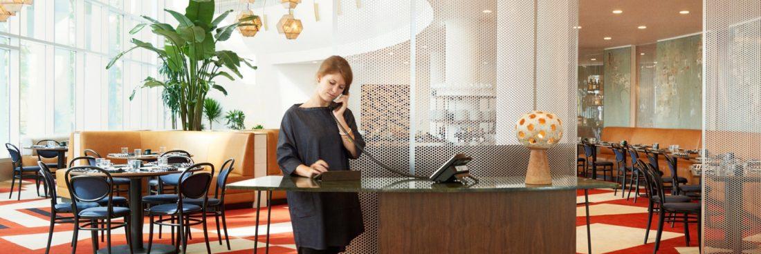 Тематический сайт для гостиниц и санаториев за 39000