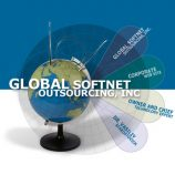 Global Softnet Outsorsing