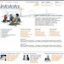 INFOTOTA.COM (обучающий портал)