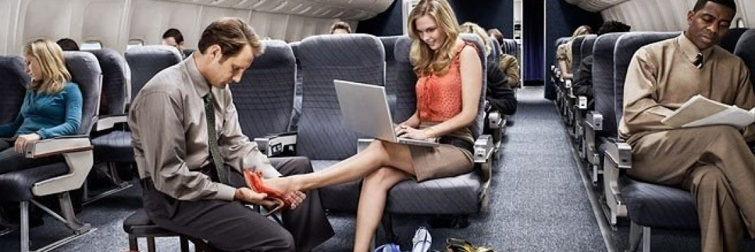 Онлайн-консультант: Чтобы быть всегда на связи с клиентом