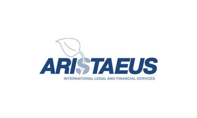 Aristaeus (юридическая компания)