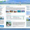 Бизнес-Океан турагентство