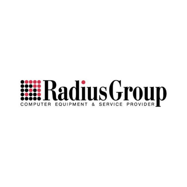 Радиус-ВИП