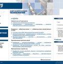 Ensys Technologies