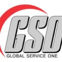 Global Service One