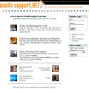 Onsite-Support TerraLink