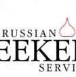 Russian Weekend Service