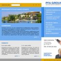 PFA Group