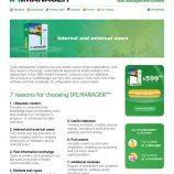 IPI-MANAGER™ (программа)