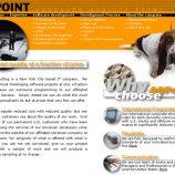 AQ Point