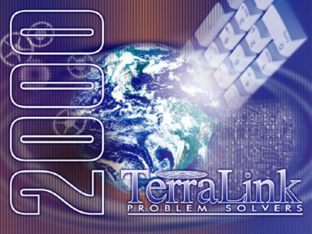 TerraLink