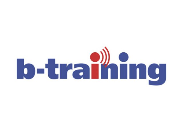 b-training (консалтинговая компания)