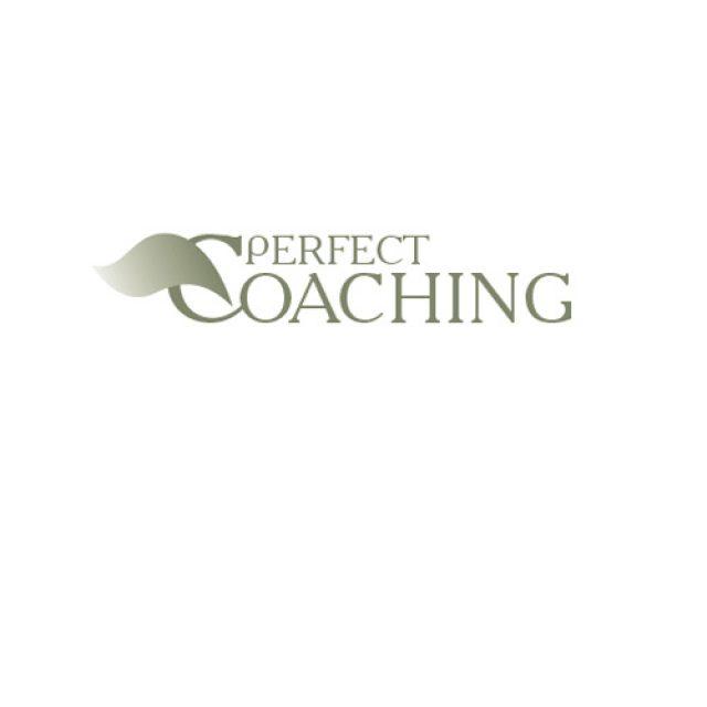 Perfect Coaching