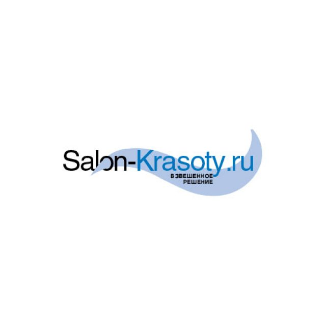 Salon-Krasoty.ru