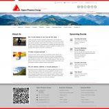 Alpen Pharma Group