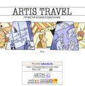ArtisTravel