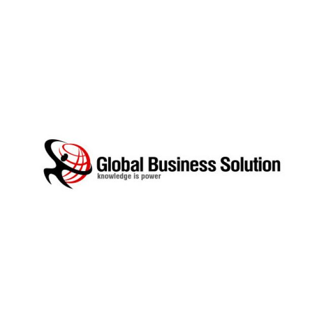 Global Business Solution, Inc.