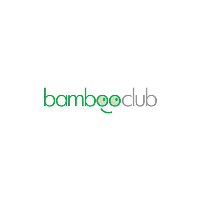 Bamboo Club (туристическое агентство)