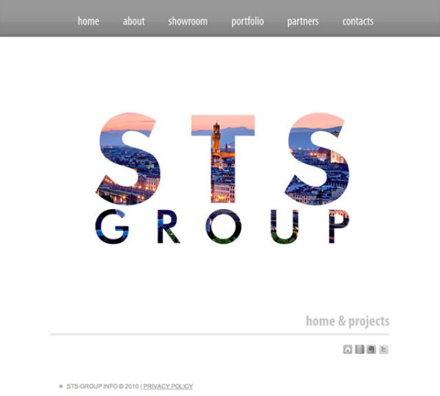 STS Group