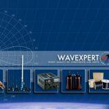 Wavexpert