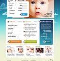 BabyLenta (портал)