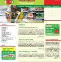 Ассорти Retail (торговый дом)