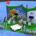 IPI, выставка Softool-2007