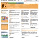 Экономика, социология, менеджмент (федеральный образовательный портал)