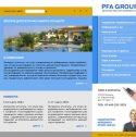 PFA Group