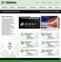IT-Solutions (системный интегратор)
