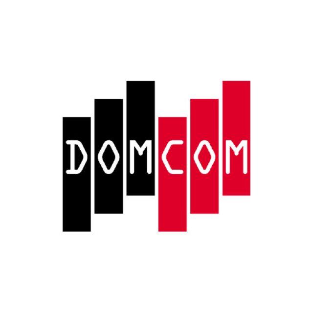 DomCom (торговая марка)