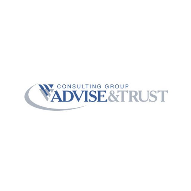 Advice and Trust (консалтинговая группа)