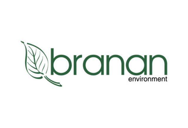 Вranan Environment