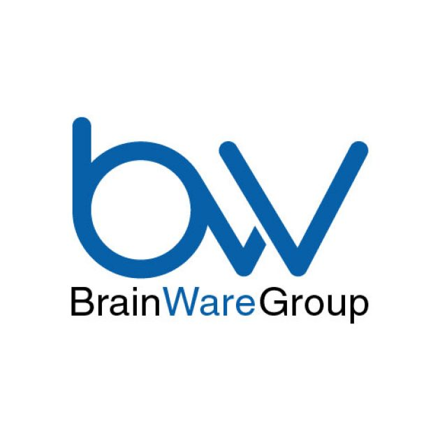 Brain Ware Group