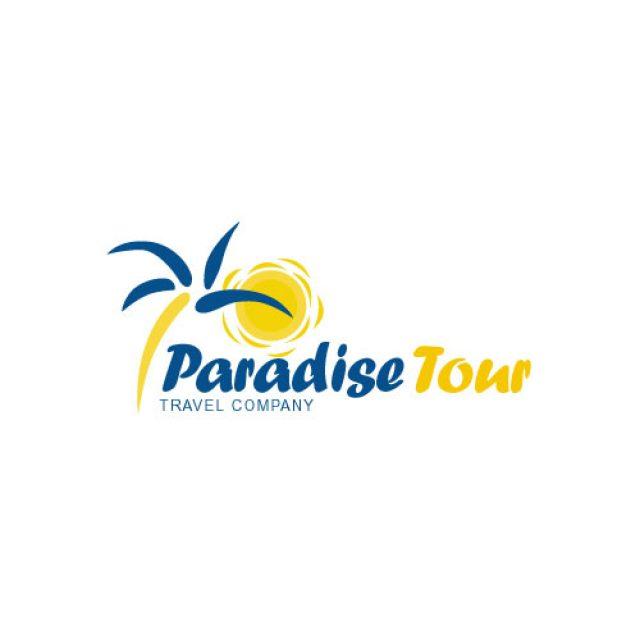Парадайз-Тур