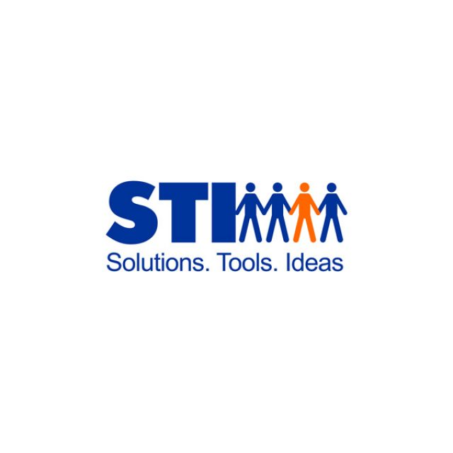 STI Partners