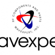 Wavexpert (Радилаб)