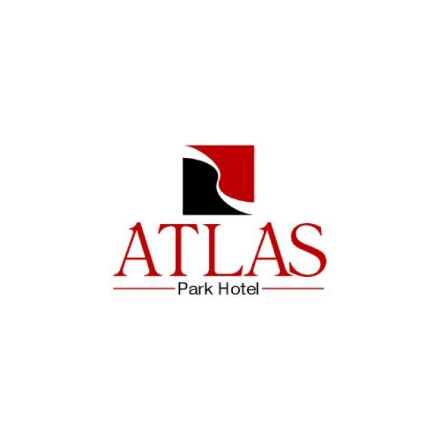 Atlas Park Hotel