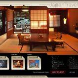 JapanTravel (туроператор)