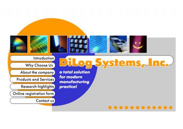 Dilog System