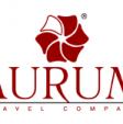Аурум-99 (турагентство)