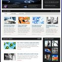Intel BMS (Системы умного дома)